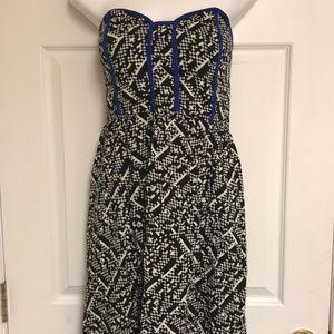 👗Xhilaration Summer Dress 👗